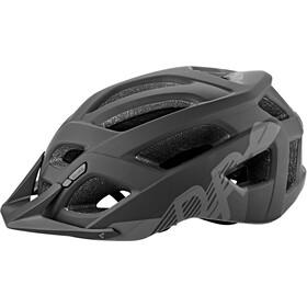 Cube Pro Helmet black